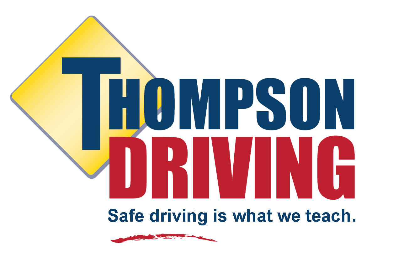 Thompson Driving